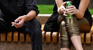 употребление-алкоголя-в-общественном-месте