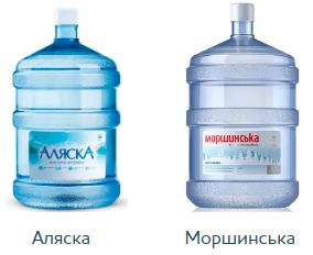 ассортимент-доставки-воды-Аляска