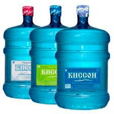 ассортимент-доставки-воды-киссон
