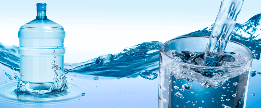 бутилированная-вода