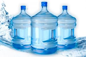 питьевая-вода