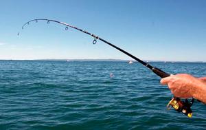 рыбалка-на-спининг