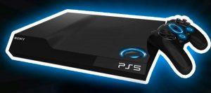 фото PlayStation 5