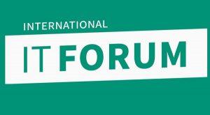 Запорожский IT Forum