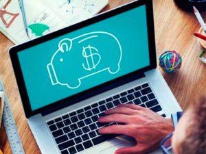Как подобрать кредит онлайн дам частный кредит без залога
