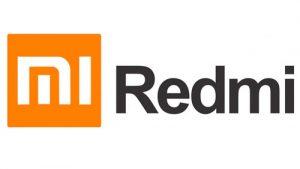 фото лого redmi