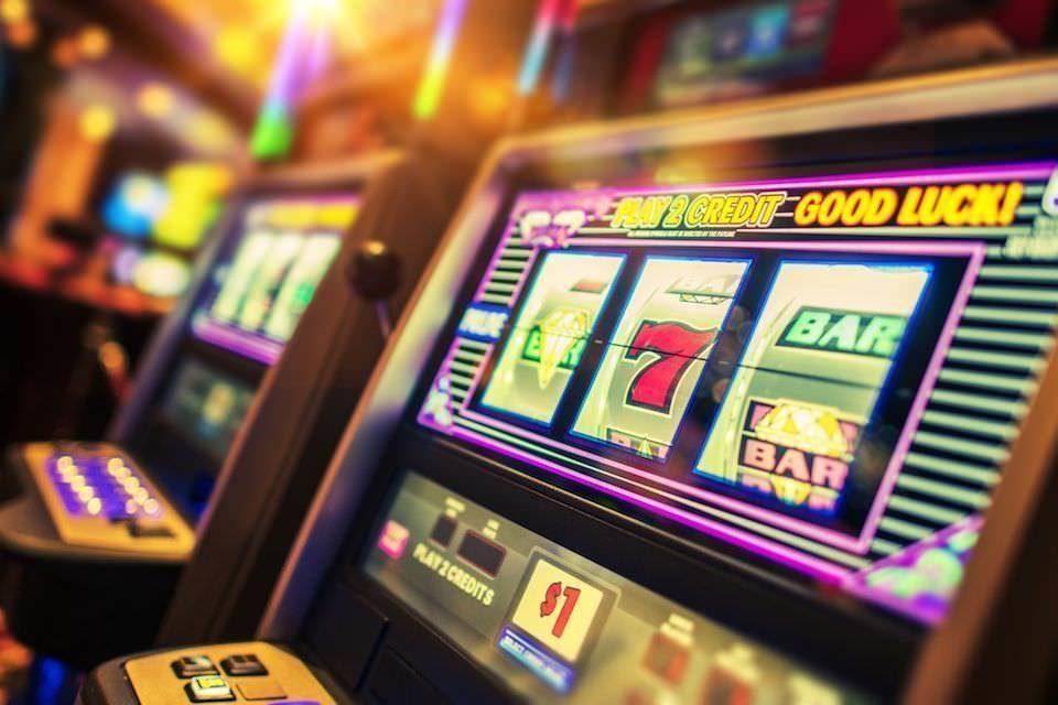 Играть в казино онлайн в Украине на реальные деньги